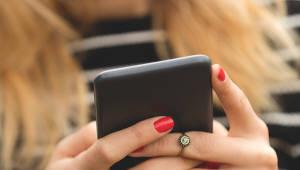 [국제]구글, 유럽 스마트폰에 '앱 사용료' 최고 40달러 매긴다