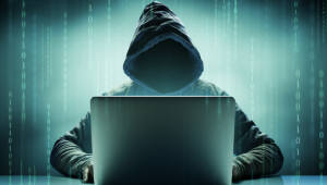 이재명 지사 이메일 계정 해킹당해…경찰 수사의뢰 검토