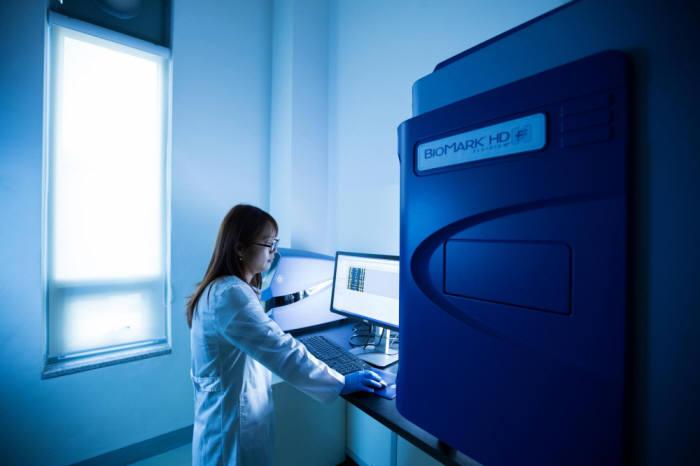 연구재단 연구비도 유리천장...남녀 연구비 평균 3배 차이