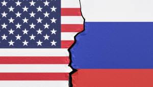"""트럼프 \""""중거리 핵전력조약 폐기\""""…냉전 시대 재현되나"""