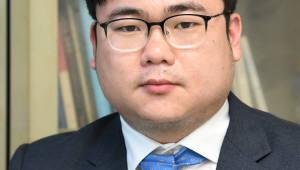 [기자수첩]카풀 논쟁 관전법