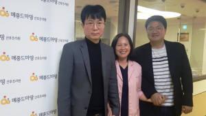 SK브로드밴드, 아이앤나와 '신생아 영상 서비스' 확대
