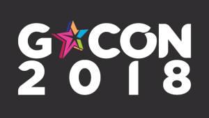 지스타 게임 콘퍼런스 'G-CON 2018', 너티독·씨디프로젝트레드 등 참가
