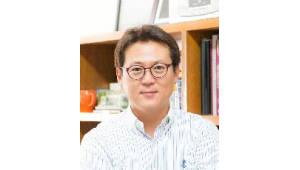 게임문화재단, 김경일 신임 이사장 선출