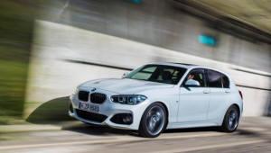 BMW코리아, BMW·MINI 디젤차 '6만5000여대' 추가 리콜