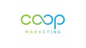 쿠프마케팅, 디지털광고-미니보험 등 수익모델 다각화