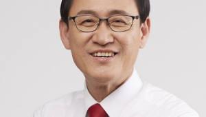 """[2018 국정감사]정유섭 의원 """"기보, 창업·벤처 보증사고 4년새 30% 이상 급증"""""""