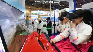 국표원, 베트남 등 동남아 5개국과 표준·인증 협력 확대 추진