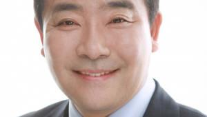 """[2018 국정감사]박정 의원 """"일부 벤처, 투자받고 의도적 파산.. 사후관리 강화해야"""""""