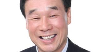 中企제품 구매 독려한 홍종학 장관, 관사 채운건 대기업 제품