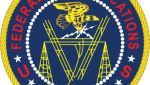 [국제]FCC, 만장일치로 비면허대역 개방 찬성