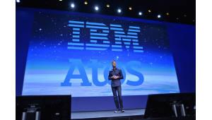 SAP, 오픈 생태계 구축으로 기업 인텔리전트 지원한다