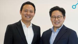 의료 AI 기업 '루닛', 신임 대표이사로 서범석씨 선임