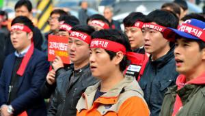 """""""완전자급제 도입 중단하라""""···휴대폰 유통점, 30일 집단행동"""