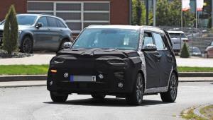 내년 전기차시장 격돌...'2세대 승용차' vs'신형 SUV'