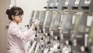2022년 바이오의약품 시장 4520억 달러…삼성·셀트리온 등 바이오시밀러 개발사 시장 선점 기대