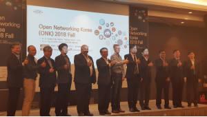 삼성전자, 네트워크 자동화 솔루션 개발 속도