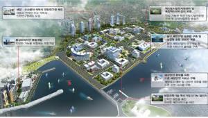 혁신도시 발전계획 살펴보니…울산에 부유식 해상풍력, 광주전남에 에너지 사이언스파크