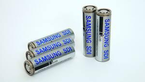 삼성SDI, 3분기 영업이익 2415억원…전년比 301.5%↑