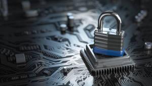 2018 산업보안 국제컨퍼런스, '혁신성장 위한 산업보안 정책 공유의 장'