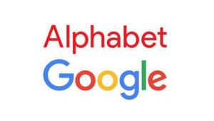 [국제]구글 알파벳, 3분기 매출 337억불…기대엔 약간 못 미쳐