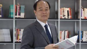 [기사창투 한마당]참여기관-광주창조경제혁신센터