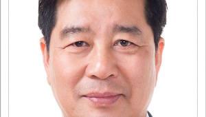[기사창투 한마당]참여기관-한국발명진흥회 광주지회