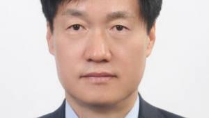 [기사창투 한마당]참여기관-조선대학교 창업지원단