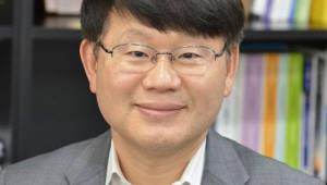 [기사창투 한마당]참여기관-연구개발특구진흥재단
