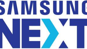 삼성넥스트, 이번엔 AR…美 '스페이셜'에 투자
