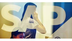 SAP-한전 국제 소송전, 2년 반만에 판결…승자는 누구?
