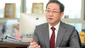 [월요논단]한국형 규제 샌드박스 도입을 환영하며