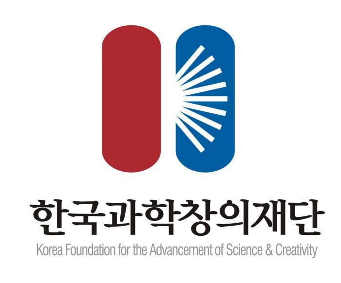 창의재단 이사장 공모에 역대 최다 20여명 지원