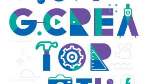 광주콘텐츠코리아랩, 내달 9일까지 제5기 지.크리에이터 모집