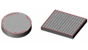 [이슈분석]'TSMC vs 삼성' 불붙은 차세대 패키징 대결