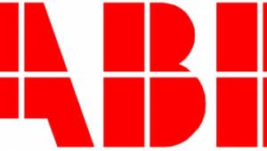 [국제]ABB, 1억5000만달러 투자해 중국 로봇 공장 설립