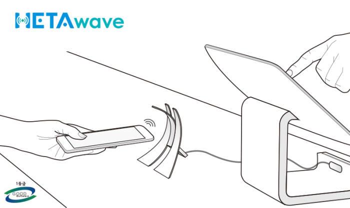 [새로운 SW][신SW상품대상 9·10월 수상작]단솔플러스 '헤타웨이브 2.0'