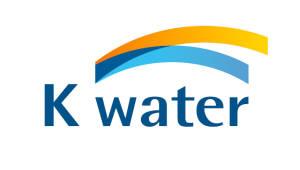 물산업 혁신성장 앞장 설 수자원공사 사내벤처 1기 출범