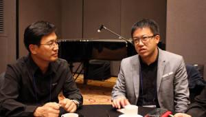 벤큐, 원스톱 솔루션으로 B2B시장 공략 강화…다양한 제품 라인업 구축