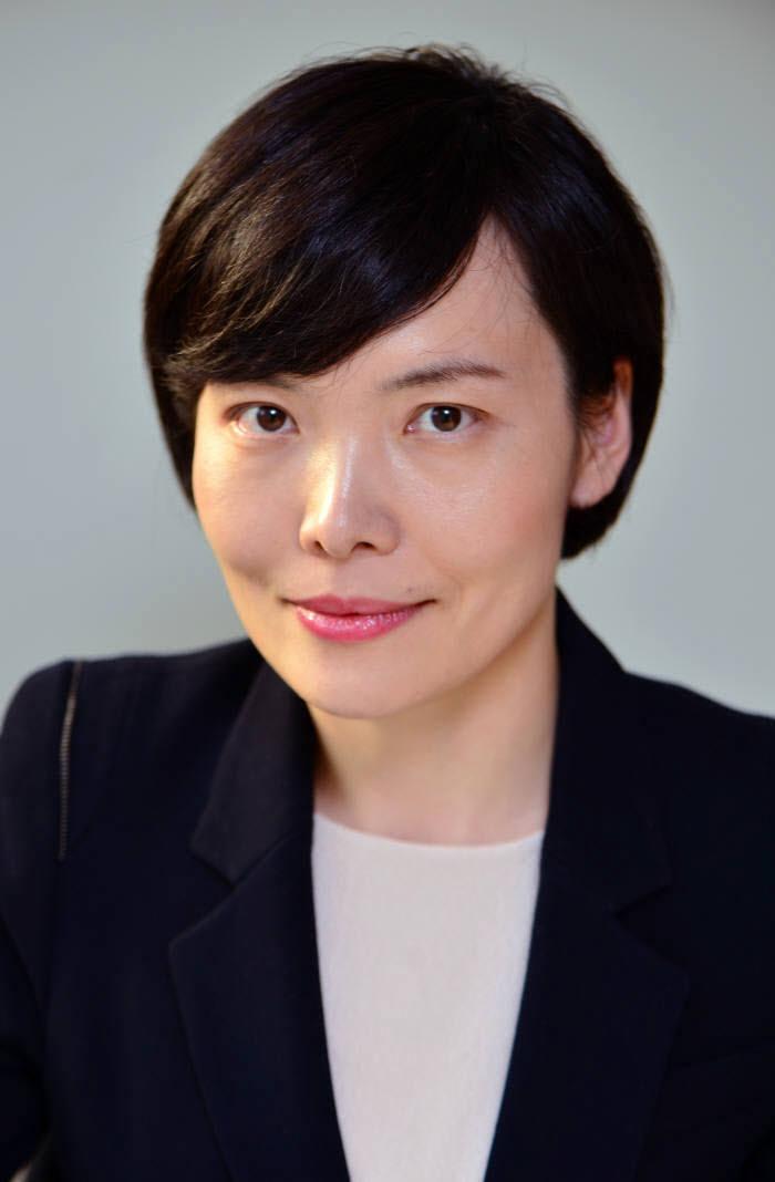 김인순 SW융합산업부 데스크