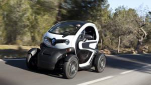 초소형 전기차, 車판매 패턴 바꿨다...할인점·SNS·홈쇼핑 확대