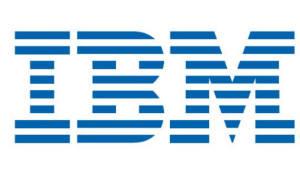 IBM, 레드햇 38조원에 인수 '빅딜'…하이브리드 클라우드 시장 선두 노린다