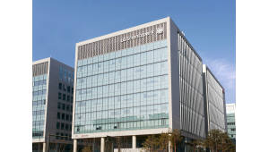 LG CNS, '구글 프리미어 파트너 어워즈 2018'서 검색 혁신 부문 수상