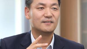 """[人사이트]최순종 LG유플러스 상무 """"편의점 알뜰폰, 발상의 전환"""""""