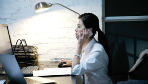 월급쟁이 3명 중 1명은 비정규직…정규직과 월급차 136.5만원까지 벌어져