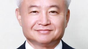 하이투자증권, DGB금융그룹에 정식 편입...김경규 전 LIG證 대표, 신임 대표이사에