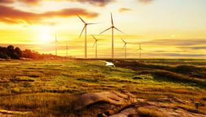 """문 대통령, """"새만금 재생에너지, 에너지 전환정책 시금석""""…주민 소통 특별당부"""