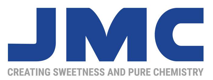 경인양행 자회사 JMC, 고품질 산화그래핀 제조기술 개발