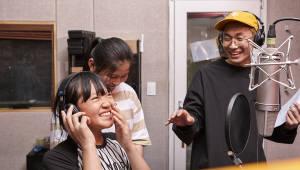 제일기획, 탈북 청소년 심리·정서 교육 '마음동무' 프로그램 성과