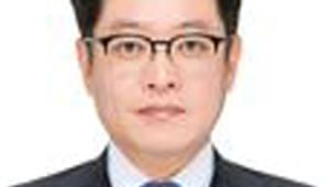 조성진 충북대 연구팀 낙지 유전체 분석..문어와 진화적 차이 커
